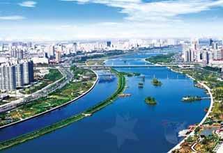 长江水运上半年增速放缓