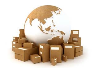 顺丰速运APP客户端 打造次时代快递业务办理方式